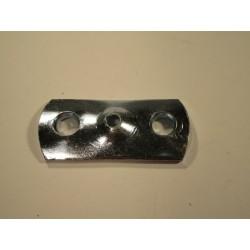 Ausgleichsbügel verzinkt für Handbremsseil ab Bj 65