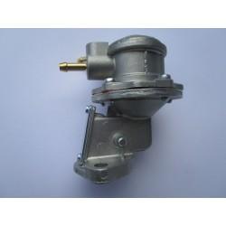 Benzinpumpe Gleichstrom Typ 1
