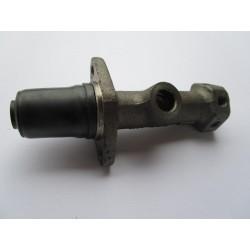 Hauptbremszylinder 54-64