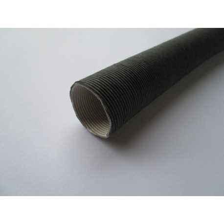 Heizungsschlauch 32 mm mehrlagig