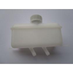 Bremsflüssigkeitsbehälter ab Bj 8,67