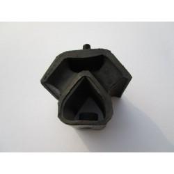 Gummilager Motortraverse  68-71