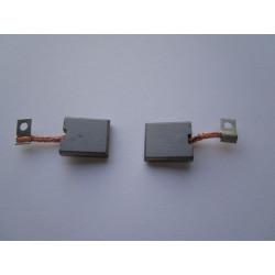 Lichtmaschinen Kohle 12 Volt