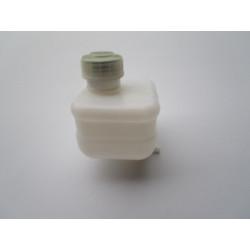Bremsflüssigkeitsbehälter ab Bj 60
