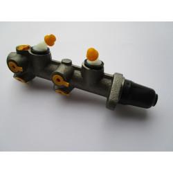 Hauptbremszylinder 19 mm ab Bj 67