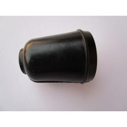 Schutzkappe Hauptbremszylinder ab Bj 67