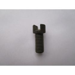 Einstellschraube Bremse schräger Schiltz ab Bj 65