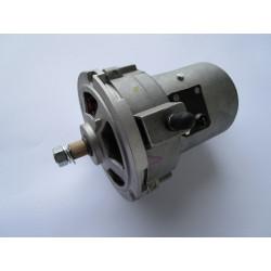 Lichtmaschine 12V/51A mit Regler