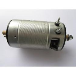 Lichtmaschine  Gleichstrom  12 Volt