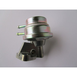 Benzinpumpe Drehstrom Typ 1