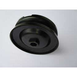 Riemenscheibe 105 mm STD