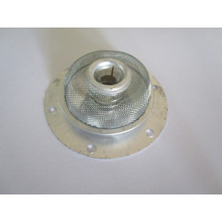 Typ 1 Ölsieb 14.5 mm Öffnung