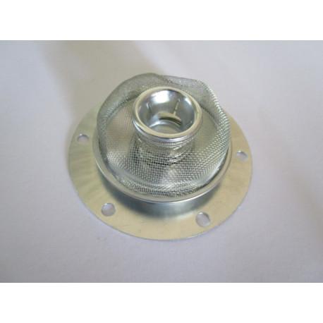 Typ 1 Ölsieb  18,5 mm Öffnung