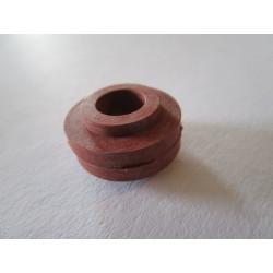 Dichtring Ölkühler 10 mm hoch Typ 1